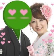 Nbs_yasui2