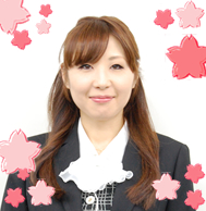 Yasui_goukaku